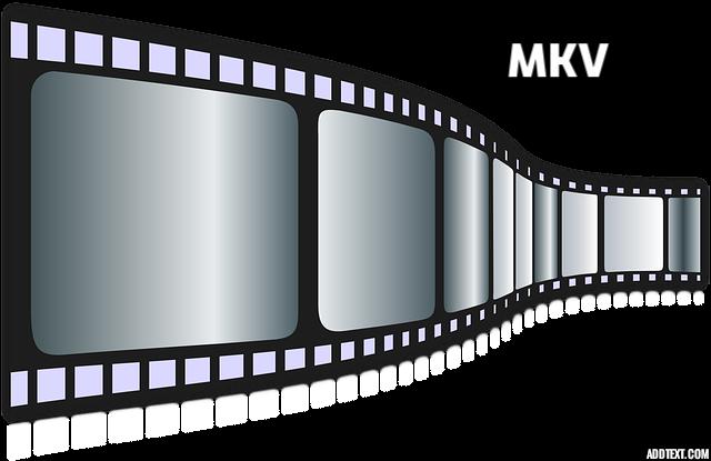 mkv full form in hindi